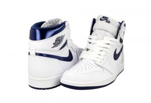 air-jordan-1-retro-high
