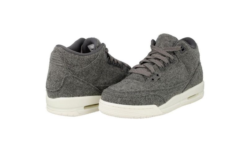 air-jordan-3-retro-wool