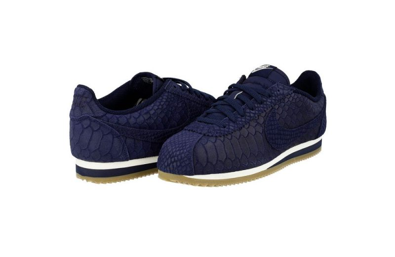 nike-classic-cortez-leather-prem-861677-400