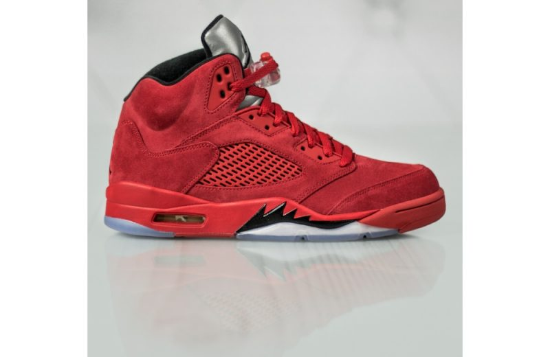 buty-air-jordan-5-retro