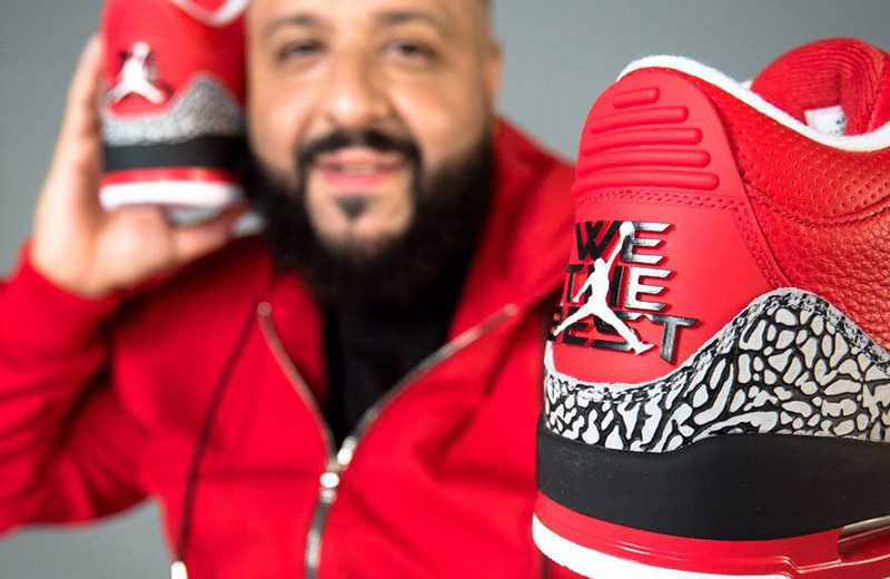 dj-khaled-grateful-jordan-3