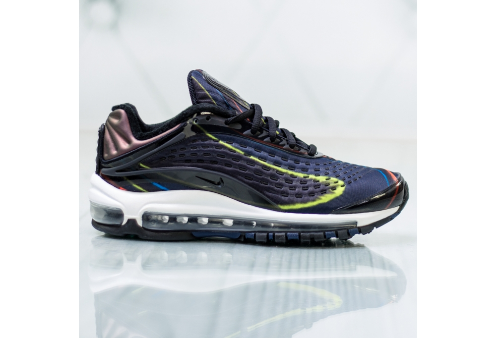 buty-w-nike-air-max-deluxe